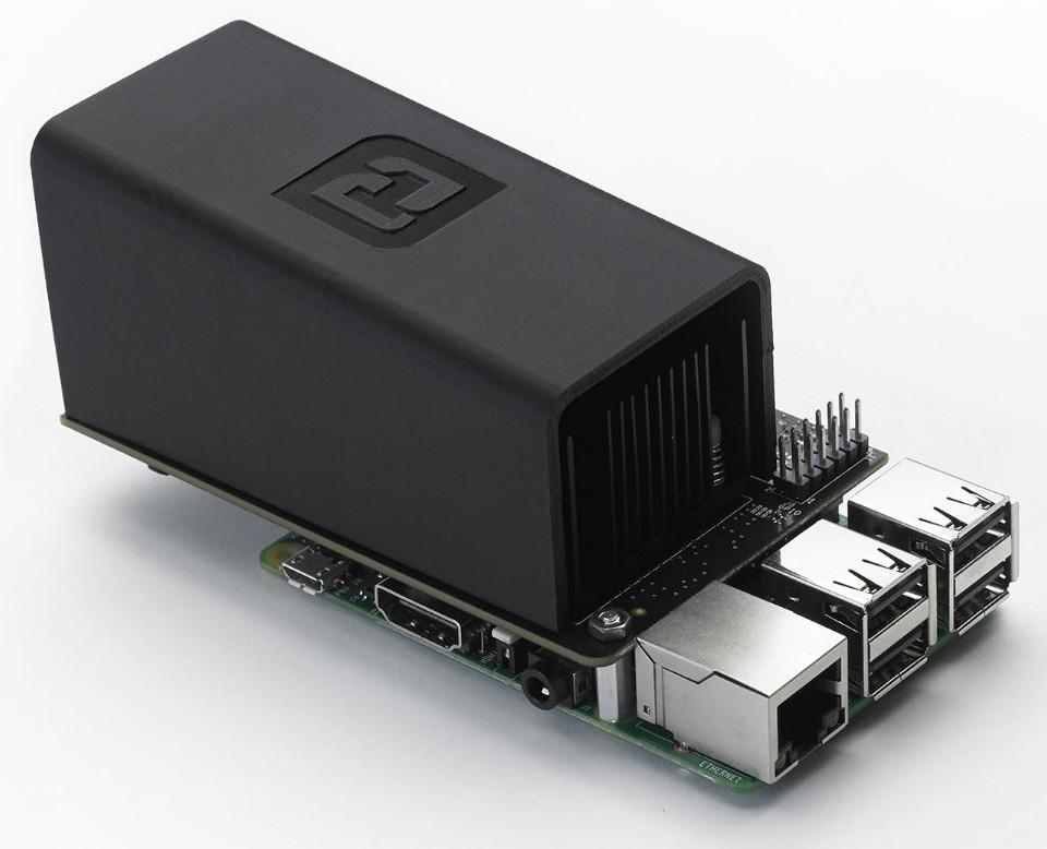 bitcoin computer