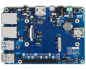 Dev kit and SMARC module run Linux on a Rockchip PX30 - LinuxGizmos.com