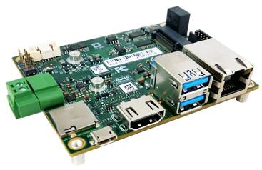 TensorFlow Pi port is latest salvo in battle for edge analytics