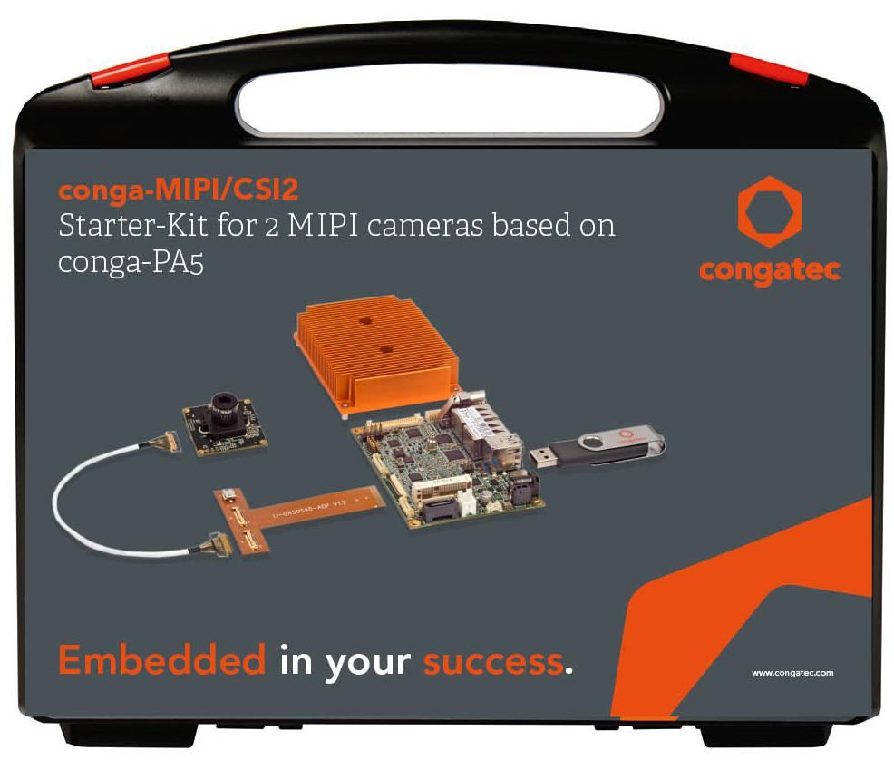 Apollo Web Digital Camera Ac Driver - Download Drivers