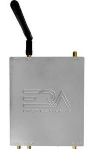 Open source RF signal generator features WiFi