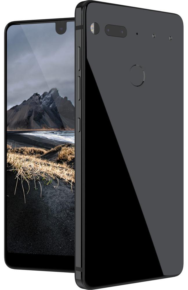 Android 7 dev board unlocks 10nm octa-core Snapdragon 835