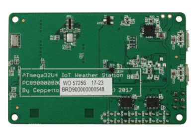 Gumstix offers customizable suite of LoRa modules and boards