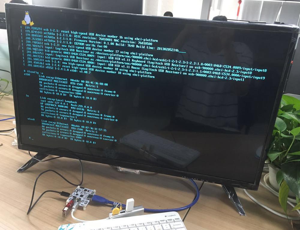 Dev c++ in linux