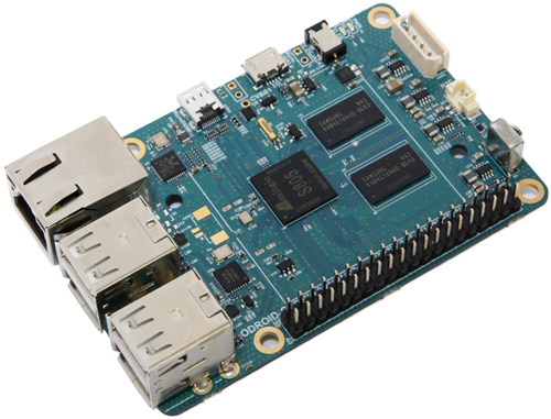 Brilliant 35 Quad Core Hacker Sbc Offers Raspberry Pi Like Size And I O Wiring Cloud Philuggs Outletorg