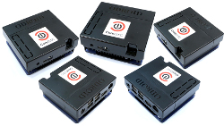 Odroid-N2 media player bundle runs Amlogic-optimized CoreELEC