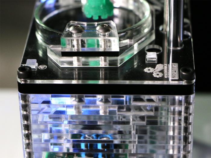 ibox_nano2 tiny $269 3d resin printer runs linux on raspberry pi Basic Electrical Wiring Diagrams at edmiracle.co