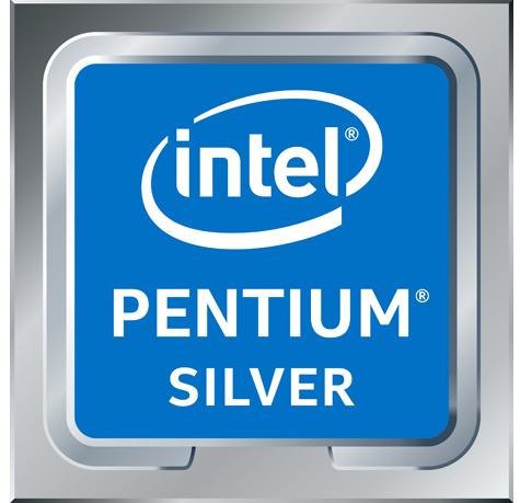 Intel launches Gemini Lake SoCs with