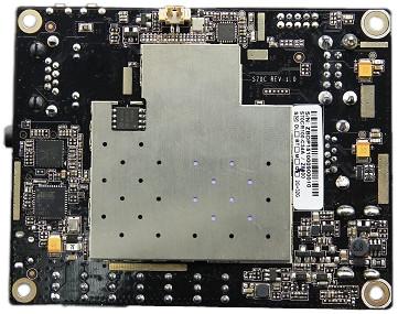 Cherry Trail hacker board is a Windows/Arduino mashup