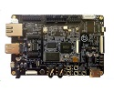 Open-spec SBC serves up 4k camera-oriented Allwinner V536 SoC