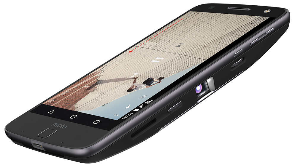 modular moto z android phone supports diy and rpi hat add ons. Black Bedroom Furniture Sets. Home Design Ideas