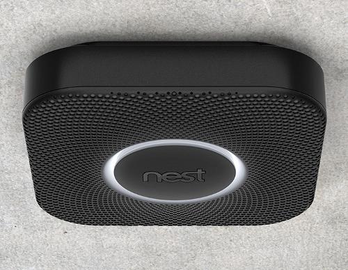 Google Acquires Nest Gains Linux Iot Tech