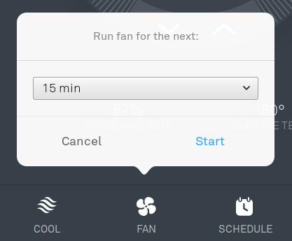 OK Google: make this Nest hack a standard feature