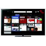 New TCL smart TVs to run Linux-based Opera TV