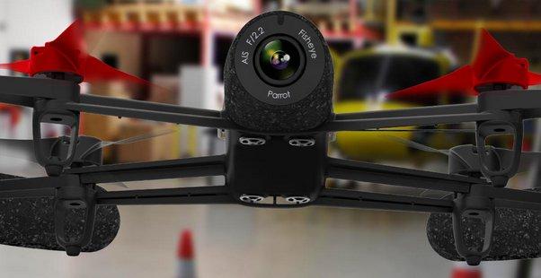 Commander drone professionnel occasion et avis drone avec camera pas cher