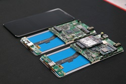 Shipping schedule released for Linux-driven Librem 5 phone