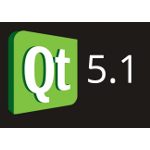 Qt 5 1 arrives with Qt for Android and iOS previews