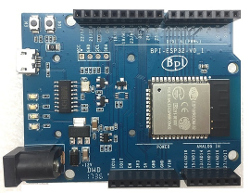 Arduino esp32 board download