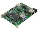 HummingBoard Ripple SBC combines i.MX8M Mini with Lightspeeur AI chip - LinuxGizmos.com