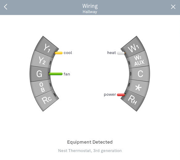 Nest Wiring Diagram Heat And Ac from linuxgizmos.com