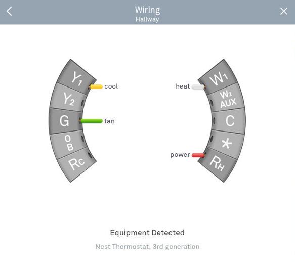 3Rd Gen Nest Wiring Diagram Pro from linuxgizmos.com