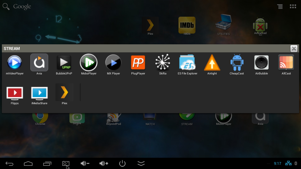 Hands-on review: Ugoos UT2 quad-core Android TV-PC