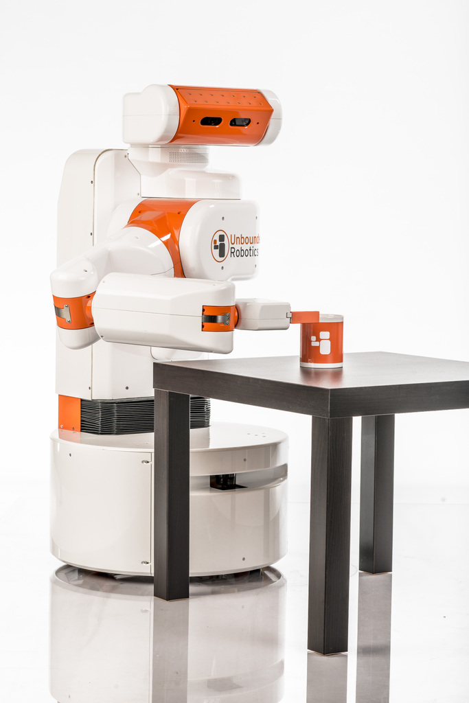 ros pr2 specification 04052010 willow garage giving away 11 pr2 robots worth  or ros, that offers full control of the pr2,  proposal unified framework for task specification,.