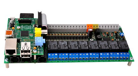 Codesys control for raspberry pi download