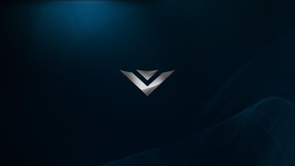 Review Vizio Co Star Google Tv Box