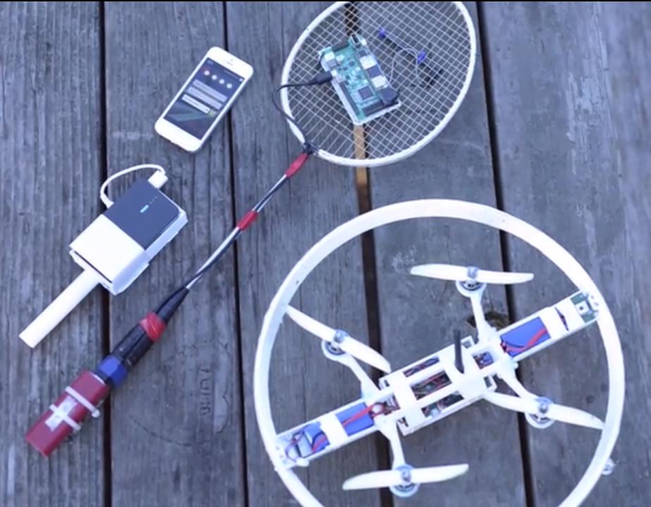 Commander acheter drone algerie et avis drone prix maroc avito